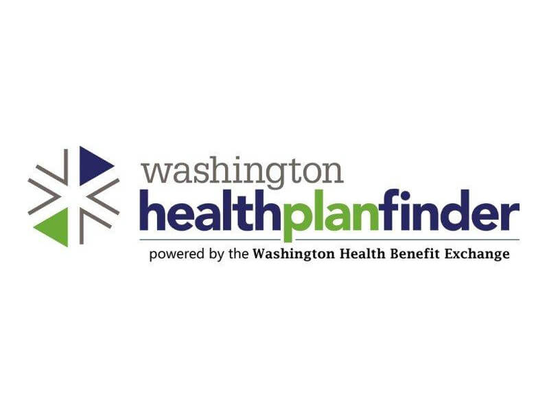 health plan finder logo
