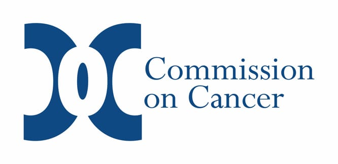 commission on caner logo