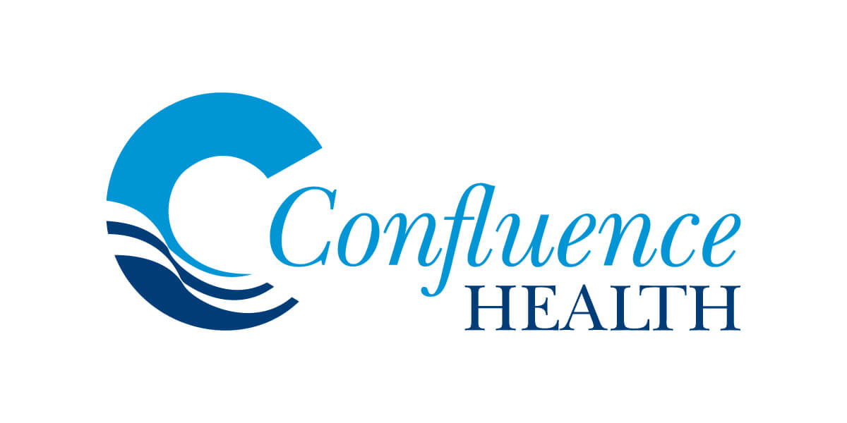 Confluence health logo color JPEG